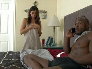 Daily Porn Film