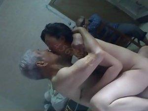 Hot Porn Stream
