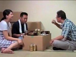 Sexy Fuck Video