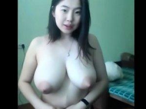 Pornh