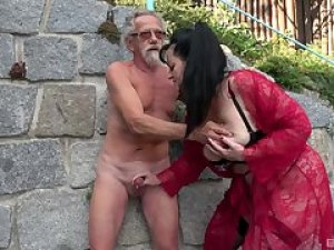 Sex Porn Videos