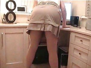 StoreofPornTube